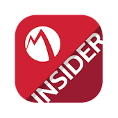 MobileIron Insider