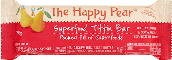 The Happy Pear Superfood Tiffin Bar - 30g