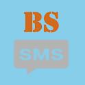 BurnSkySMS - Toplu SmS icon
