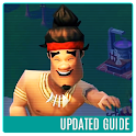 Guide Farmville Tropic Escape icon