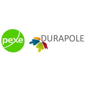 PEXE Durapole
