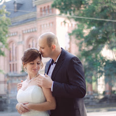 Wedding photographer Aleksandr Malashenko (malashenko). Photo of 11.07.2016