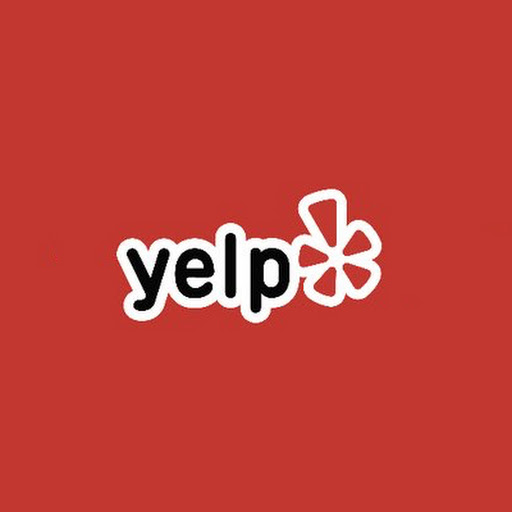 React Native Tutorial - Yelp Clone | Turbo 360