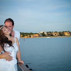 Wedding photographer Carlos Graça (carlosgracaphot). Photo of 15.05.2015