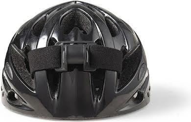 Gemini Helmet Mount alternate image 0