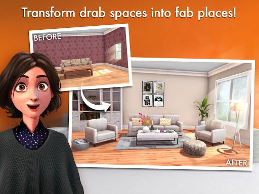 download game home design makeover apk