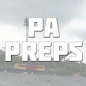 PA Preps High School Sports