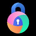 Free AppLock & DIY Lock Screen Wallpapers Security icon
