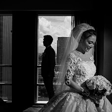 Wedding photographer Nicholas Adiputra Winanda (adiputrawinanda). Photo of 13.12.2016