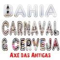 Axé Music Das Antigas Saudade do Carnaval da Bahia icon