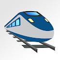 SL Realtid icon
