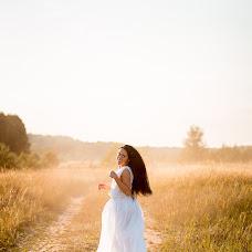 Wedding photographer Mariya Domayskaya (DomayskayaM). Photo of 12.08.2015