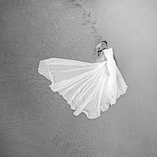Wedding photographer Ausra Numaviciene (anphotography). Photo of 12.12.2017
