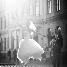 Wedding photographer Alex Lisenko (alexlisenko). Photo of 25.11.2017