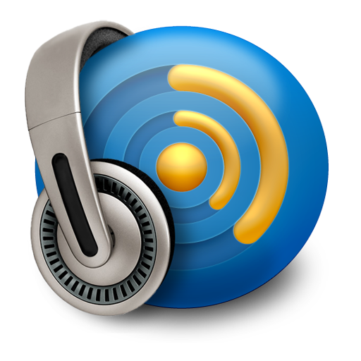 Android aplikacija Radio Rijeka FM 104.7 Postaja Online Hrvatska