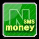 Nice가계부 SMS모듈 icon