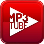 MP3 Music Tube for Soundcloud