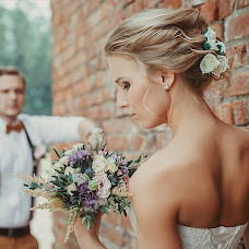 Wedding photographer Stas Astakhov (stasone). Photo of 23.03.2015