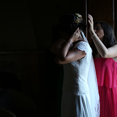 Wedding photographer Jordi Palau (jordipalau). Photo of 27.07.2016