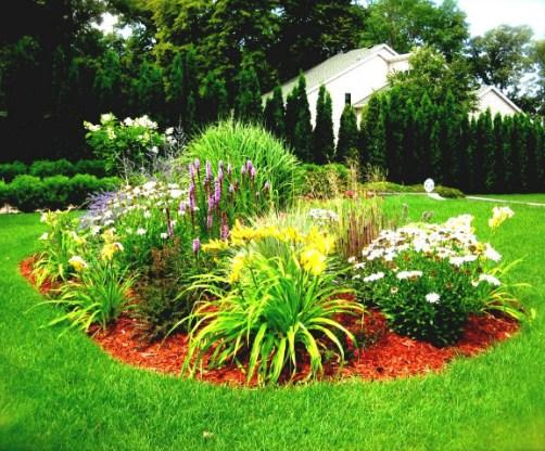Download Home Garden Design Ideas For Pc