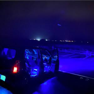 ワゴンRスティングレー MH23Sのカスタム事例画像 悠さんの2020年09月14日01:12の投稿