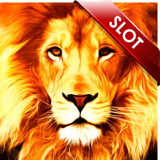 Safari Travel Slot Android APK Download Free By Limpo Studio
