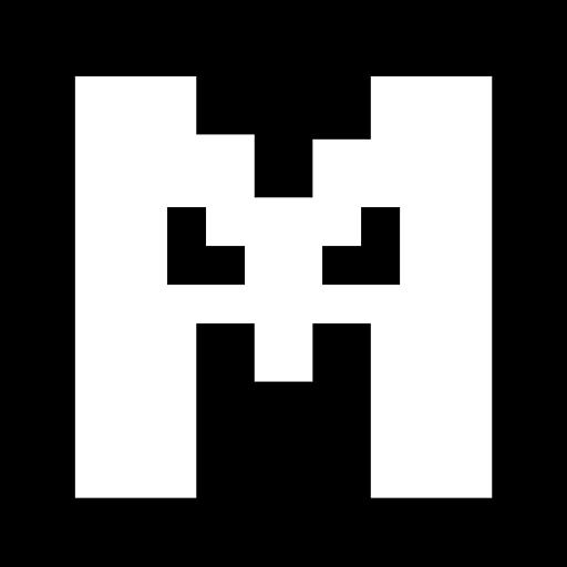 Asantee avatar image