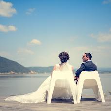 Wedding photographer Sebastian Moldovan (moldovan). Photo of 23.06.2015