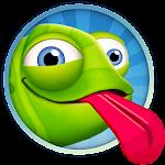 Pull My Tongue v1.3.2 (Cheat Menu)