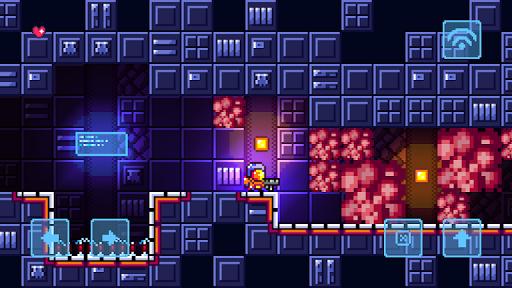 com.gamesbynoe.accesscodeheaven-screenshot