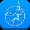 Toronto Now icon