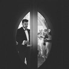 Wedding photographer Hariuc Dumitru (dimu11). Photo of 08.09.2016