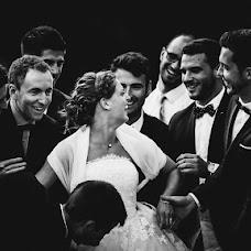 Photographe de mariage Garderes Sylvain (garderesdohmen). Photo du 27.06.2016
