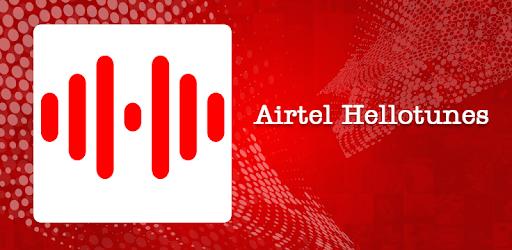 airtel ringtone old download mp3