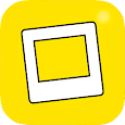 Fotigram icon