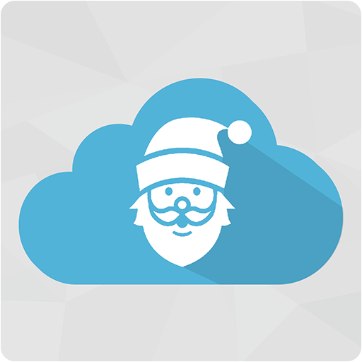 Catch it Santa file APK for Gaming PC/PS3/PS4 Smart TV