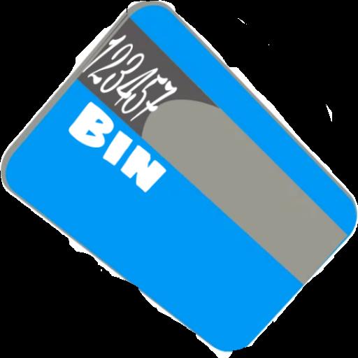 App Insights: BIN Checker | Apptopia