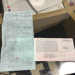 86 ZN6 H24年式  GTのカスタム事例画像 h1g@5h1-R【ヒガシ】さんの2019年04月20日17:59の投稿