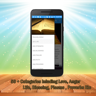 holy bible quotes bible verses kjv apps on google play