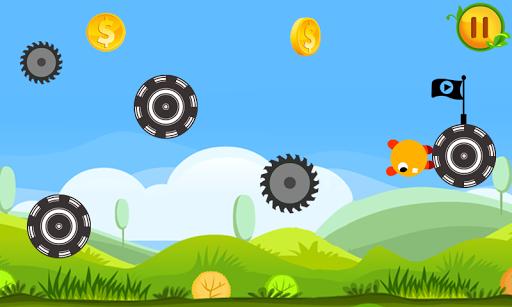 無料解谜Appのミースイッチ|記事Game