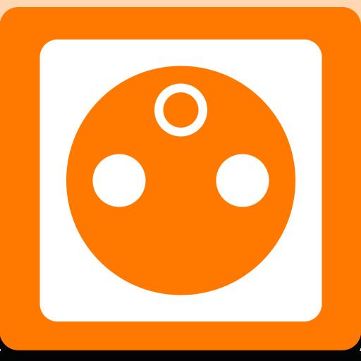 My Plug 2 Icon
