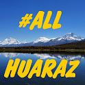 All Huaraz icon