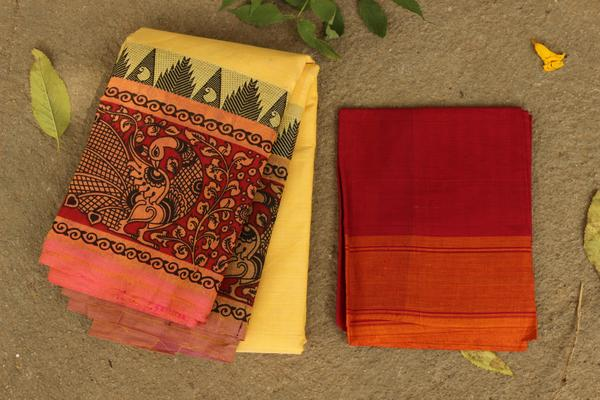 swadeshi-saree-house-top-indian-fashion-brands_image