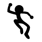 Amazing Thief icon