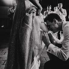 Свадебный фотограф Александр Сычёв (alexandersychev). Фотография от 03.07.2018