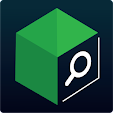 JobsPack �.. file APK for Gaming PC/PS3/PS4 Smart TV