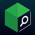JobsPack – Bangladesh icon