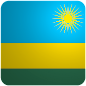 The Constitution of Rwanda