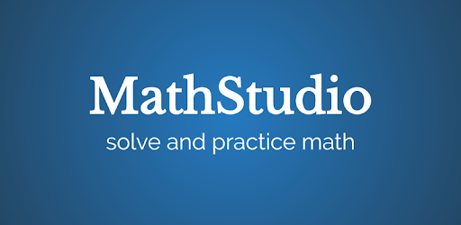 Math Solver - Apps on Google Play