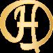 HVREXHCOIN
